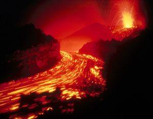 ocean-of-magma