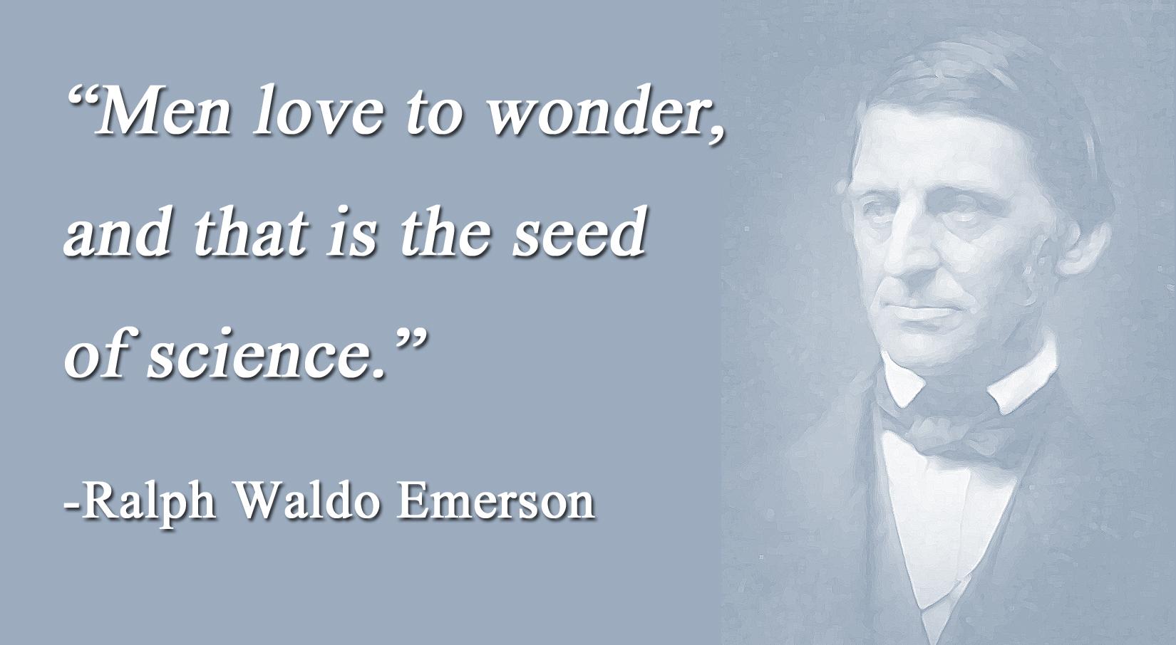 emerson-quote